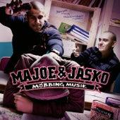 Mobbing Musik by Majoe & Jasko