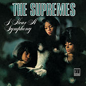 Play & Download I Hear A Symphony by The Supremes | Napster