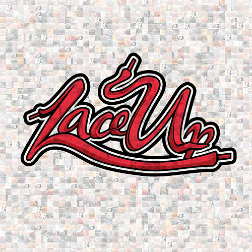 Play & Download Lace Up by MGK (Machine Gun Kelly) | Napster