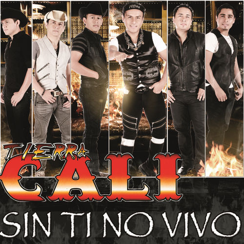 Play & Download Sin Ti No Vivo by Tierra Cali | Napster