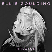 Play & Download Halcyon by Ellie Goulding | Napster