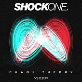 Play & Download Chaos Theory by Shock One | Napster