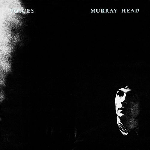 Play & Download Voices by Murray Head | Napster