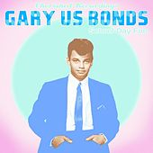 Play & Download School Day Fun by Gary U.S. Bonds | Napster