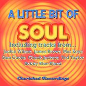 A Little Bit of Soul von Various Artists