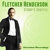 Stomp and Shuffle by Fletcher Henderson