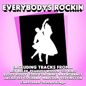 Play & Download Everybodys Rockin by Various Artists | Napster