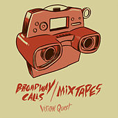 Play & Download Vision Quest by Various Artists | Napster