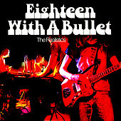 Play & Download Eighteen With a Bullet by The Realistics | Napster
