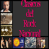 Play & Download Grandes Clásicos del Rock Nacional by Various Artists | Napster