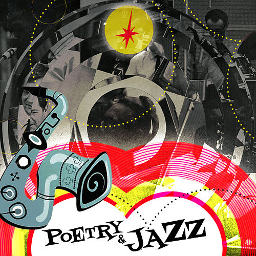 Play & Download Poetry & Jazz! In Concert by Various Artists | Napster