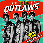 Play & Download '61 Breakout by The Outlaws | Napster