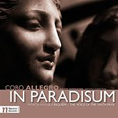 In Paradisum by Various Artists