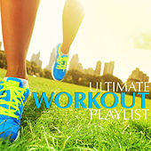 Play & Download The Ultimate Workout Playlist by Various Artists | Napster