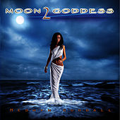 Play & Download Moon Goddess 2 by Medwyn Goodall | Napster