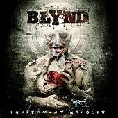 Play & Download Punishment Unfolds by BLyND   Napster