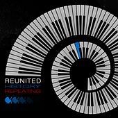 Play & Download History Repeating by Reunited | Napster