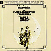 Paper Moon von Various Artists