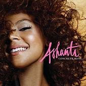 Play & Download Concrete Rose by Ashanti | Napster