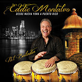 Play & Download Desde Nueva York a Puerto Rico by Eddie Montalvo | Napster