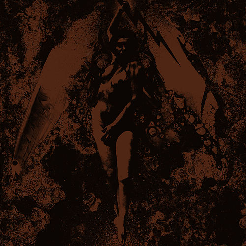 Play & Download Converge / Napalm Death Split by Converge | Napster