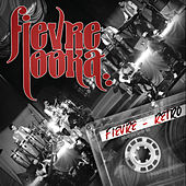Retro by Fievre Looka