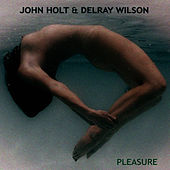 Play & Download Pleasure by John Holt   Napster