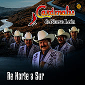Play & Download De Norte a Sur - Single by Cardenales De Nuevo León | Napster