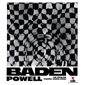 Play & Download Baden Powell ao vivo no Teatro Santa Rosa by Baden Powell | Napster