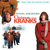 Play & Download Christmas With The Kranks by Various Artists | Napster
