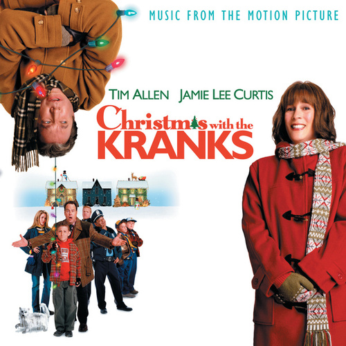 Christmas With The Kranks by Various Artists