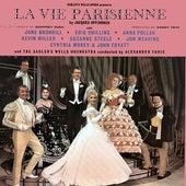 Play & Download La Vie Parisienne (Sadler's Wells Opera) by Various Artists | Napster