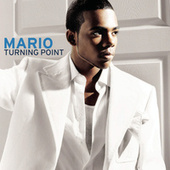 Play & Download Turning Point by Mario | Napster