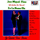 Play & Download En la Nueva Ola by Jose Miguel Class | Napster