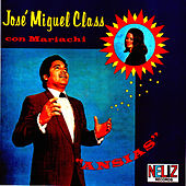 Play & Download Ansias by Jose Miguel Class | Napster