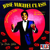 Play & Download Tu Pinta Labio by Jose Miguel Class | Napster