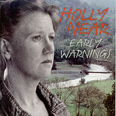 Play & Download Early Warnings by Holly Near | Napster