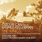 Play & Download The Kings by Özgür Can | Napster