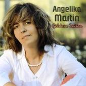 Play & Download Goldene Zeiten by Angelika Martin | Napster