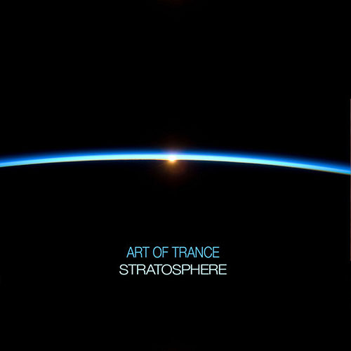 Stratosphere by Art of Trance