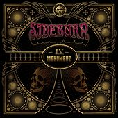 Play & Download IV Monument by Sideburn | Napster