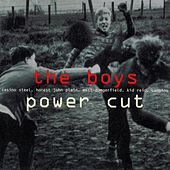Play & Download Power Cut by The Boys | Napster