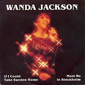 Play & Download The Sweden Single by Wanda Jackson | Napster