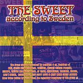 The Sweet According to Sweden by Various Artists