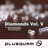 Play & Download Diamonds Vol. 5 by Various Artists | Napster