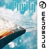 Play & Download Purity by Various Artists | Napster