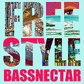 Play & Download Freestyle by Bassnectar | Napster
