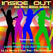 Play & Download Inside Out and More Million Sellers by Various Artists | Napster