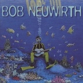 Play & Download Look Up by Bob Neuwirth | Napster