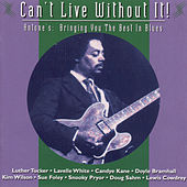 Play & Download Can't Live Without It by Various Artists | Napster